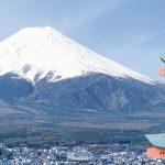 راهنمای سفر به توکیو – Travel guide to Tokyo