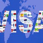 راحت ترین و سخت ترین کشور ها برای اخذ ویزای شینگن