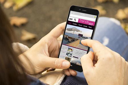 هزینه های تلفن همراه در سفر