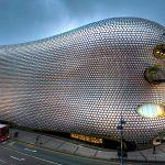 با ساختمان های عجیب در سرتاسر دنیا آشنا شوید