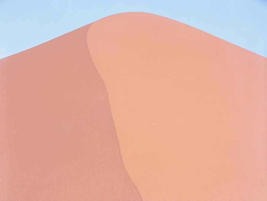 کویر مراکش