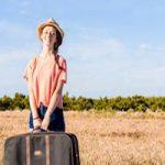 چگونگی برنامه ریزی برای یک سفر طولانی