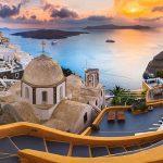 دیدنی ترین شهرهای سواحل مدیترانه که کمتر شناخته شده اند