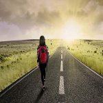 مهم ترین کارهای ممنوعه برای سفرهای انفرادی