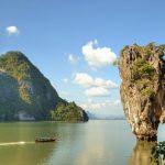 راهنمای سفر به تایلند در ماههای مختلف سال