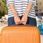 نکات کاربردی برای برنامه ریزی برای سفرهای خارجی