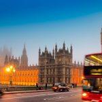راهنمایی و ترفندهای لازم برای سفرهای خارج از کشور