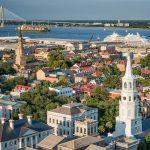 بهترین شهرهای دنیا برای زندگی و سفرهای ۲۰۱۷