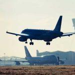 جالب ترین و مهم ترین اسرار سفرهای هوایی که بهتر است بدانید