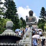 هزینه اقامت و راهنمای سفر به هنگ کنگ را کامل بدانید