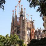 راهنمای کامل برای دانستن هزینه سفر به بارسلون