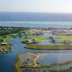 شناخت جزایر کیمن و زیبایی های طبیعی آن در جزایر کارائیب