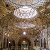 مراکز خرید قم دومین مقصد گردشگری مذهبی در ایران