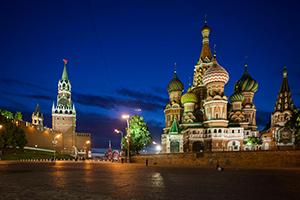 نکات کاربردی برای صرفه جویی در هزینه سفر به روسیه