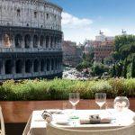 معروف ترین و بهترین رستورانهای رم که طرفداران زیادی دارند