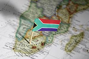 راهنمای کامل برای گرفتن ویزای آفریقای جنوبی