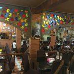 بهترین و محبوب ترین رستوران های سنندج را بشناسید