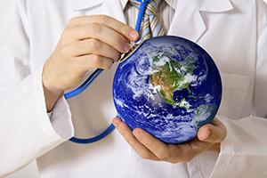 معروف ترین مقصدهای مناسب درمان های پزشکی