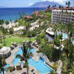 بهترین هتل ها برای سفرهای خانوادگی متفاوت و هیجان انگیز