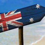 نکات کاربردی و مهم برای دریافت ویزای توریستی استرالیا