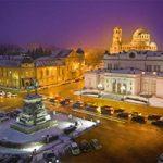 نکات کاربردی برای دریافت ویزای توریستی بلغارستان