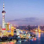 معروف ترین و جذاب ترین مکانهای دیدنی شانگهای چین