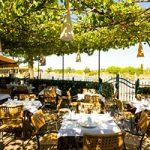 پرطرفدارترین و لوکس ترین رستوران های برتر ونیز