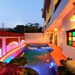بهترین و مناسب ترین هتلهای ارزان آگرا