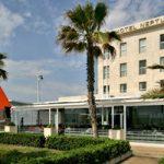 معروف ترین و بهترین هتل های والنسیا برای سفر ارزان