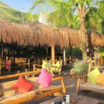 معروف ترین و بهترین رستوران های ریو دو ژانیرو