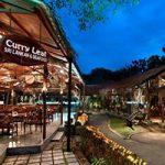 بهترین و مشهورترین رستورانها و کافههای کلمبو