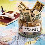کاربردی ترین اپلیکیشنهای کاهش هزینه سفر
