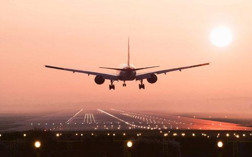 اپلیکیشنهای کاهش هزینه سفر