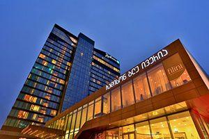 لوکس ترین و بهترین هتل های تفلیس پایتخت گرجستان