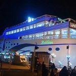 معروف ترین و مناسب ترین مراکز خرید خرمشهر