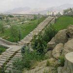 مرتفعترین شهرهای ایران برای سفرهای لذت بخش