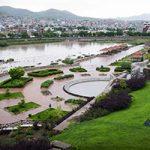 معرفی مناسب ترین و بهترین هتلهای استان کردستان