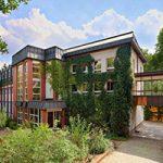 لوکس ترین و بهترین هتل های ارزان برلین
