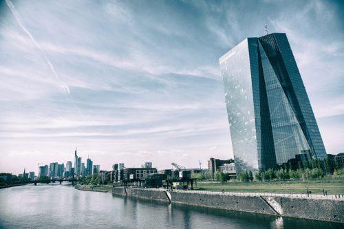 هزینه سفر به فرانکفورت