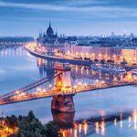 مناسب ترین و بهترین زمان سفر به بوداپست