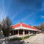 بهترین هتلهای خرمآباد با دیدنیهای شگفتانگیز