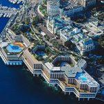 بهترین هتل های موناکو یکی از لوکسترین مقاصد گردشگری