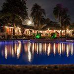 هتل های شگفت انگیز جهان با امکانات خاص