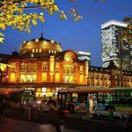 بهترین و معروف ترین اوت لت ها و مراکز خرید توکیو