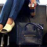 مناسب ترین راهکار ها برای سبک کردن کیف سفر