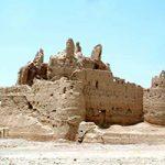 معروف ترین و مهم ترین جاذبه های گردشگری نائین