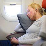 نکات کاربردی برای راحت خوابیدن در هواپیما