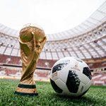 نکات مهم و کاربردی برای سفر جام جهانی ۲۰۱۸