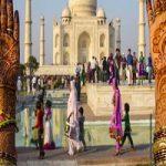 لباس مناسب در سفر به هند