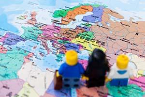 نکات کاربردی برای دریافت ویزای توریستی هلند